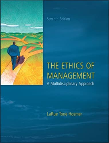 Free download pdf the ethics of management full ebook books free download the ethics of management full pages fandeluxe Gallery
