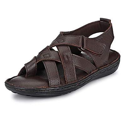 Burwood Men's Bwd 05 Sandals