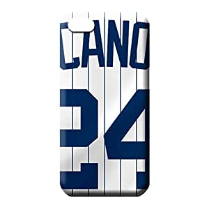 iphone 6 normal Excellent Fitted Fashion Pretty phone Cases Covers phone cover shell player jerseys