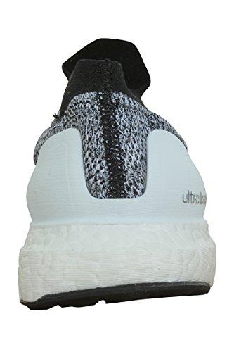 adidas Ultraboost Schnürschuh für Herren