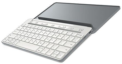 Microsoft Universal Mobile Keyboard Tastiera
