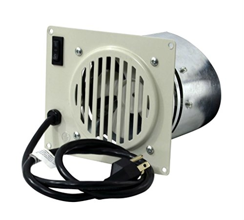 Highest Rated Blower Replacement Parts