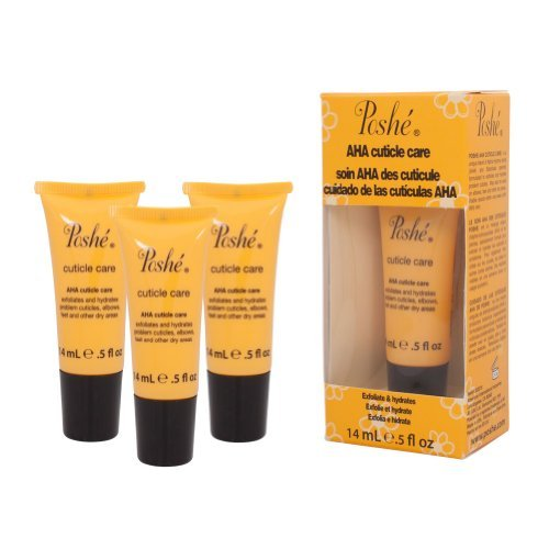 3-poshe-aha-cuticle-care-nail-treatment-05-oz-cream-professional-salon-manicure