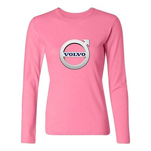 womens-volvo-logo-long-sleeves-t-shirt