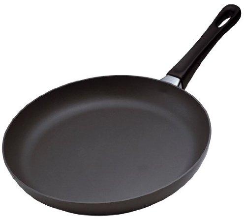 Scanpan Classic Fry Pan, -