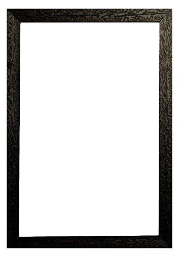 Buy Hiro Frame Craft 8X12 Black Dual Colour Photo Frame Online at ...