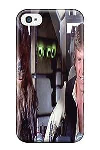 meilinF0009170252K475535978 star trek Star Wars Pop Culture Cute iphone 5/5s casesmeilinF000