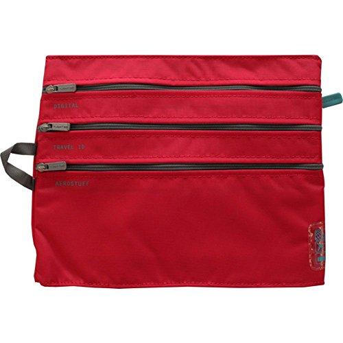 flight-001-seat-pak-unisex-travel-organizer-red