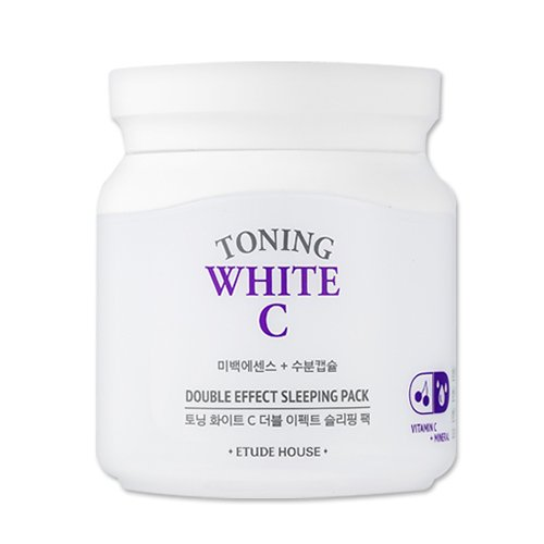 Etude-House-Tonning-White-C-Double-Effect-Sleeping-Pack