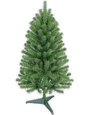Eco-Friendly Oncor Christmas Pine Tree