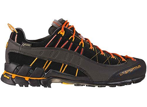 Men Sportiva For Trekking Gore tex La Black Vibram Hyper vqdfI