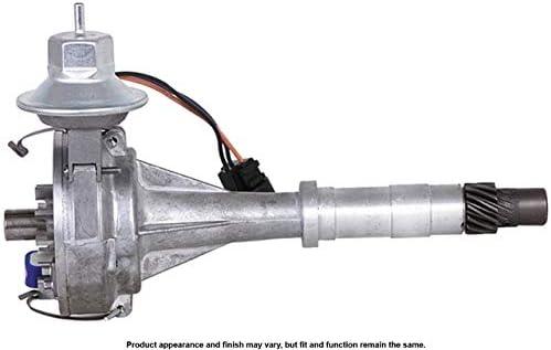 A1 Cardone 30-4891 Distributor