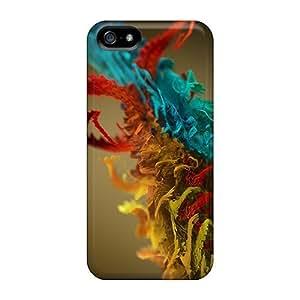 1.FSV Mzinz 05 Bestselling Hot Seller High Quality Case Cove For Iphone 6 WANGJING JINDA