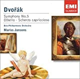 Symphony No. 5 - Othello - Scherzo Capriccioso