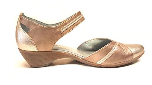 Artika Modèle Pavie Artika Sandale Sandale O7UaSxx