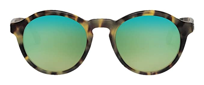 Electric California Mens Reprise Sunglasses - Pineapple ...