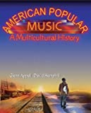 American Popular Music 1st Edition