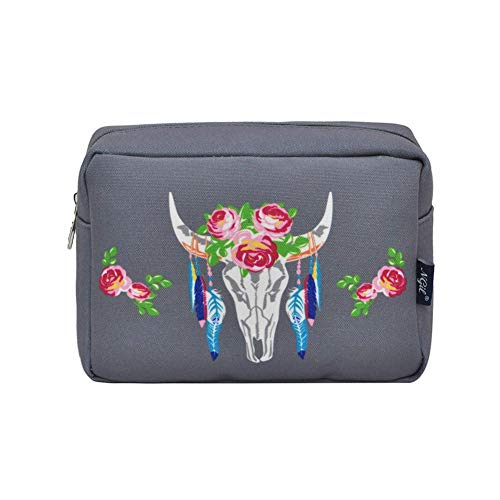 NGIL Large Travel Cosmetic Pouch Bag Fall 2018 Collection