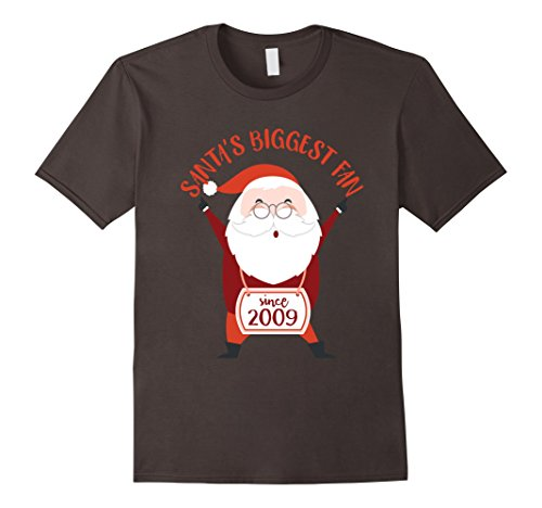 Old Couple Costume Ideas (Mens Christmas Costume For 8 Years Old. 8th Birthday Gift. Medium Asphalt)