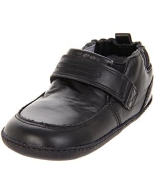 Mini Shoez Robby Pre-Walker (Infant/Toddler)