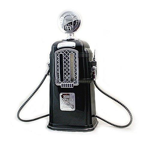2 liter beer dispenser - 3