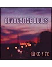 Mike Zito - Quarantine Blues