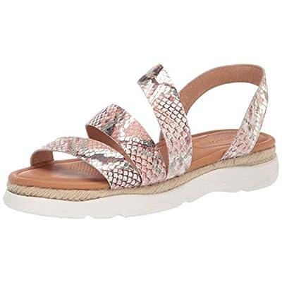 CC Corso Como Women's Yasha Casual Sport Sandal, | Sport Sandals & Slides
