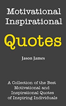 motivational and inspirational quotes a