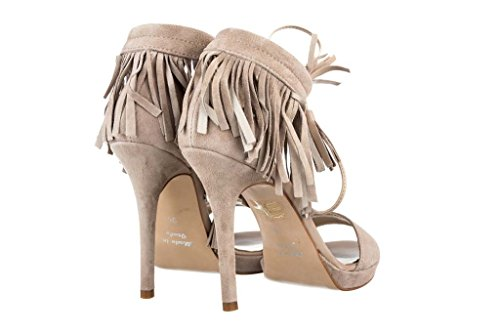 Zapatos verano sandalias de vestir para mujer Ripa shoes made in Italy - 50-02265