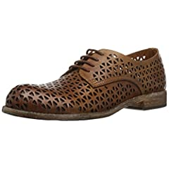 f76b6d282b4 Patricia Nash Shoes. Women s Sofia Oxford Flat