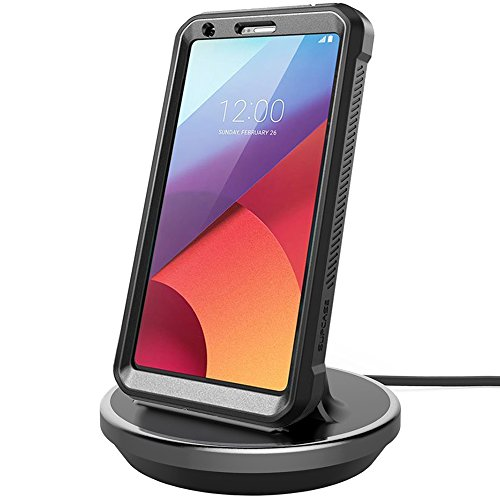 - NXET USB Type-C Charger Dock, Desktop Charging Cradle for Samsung Galaxy S8/S8+, Google Nexus 6P/5X/Pixel XL, OnePlus 3T/3/2, LG G6/G5, HTC 10, Huawei P9 P10 Plus, Sony Xperia XZ and More
