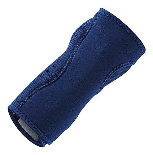 Futuro Night Wrist Support Adjustable
