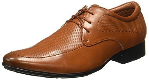 BATA Men Tazo Derby Formal Shoes