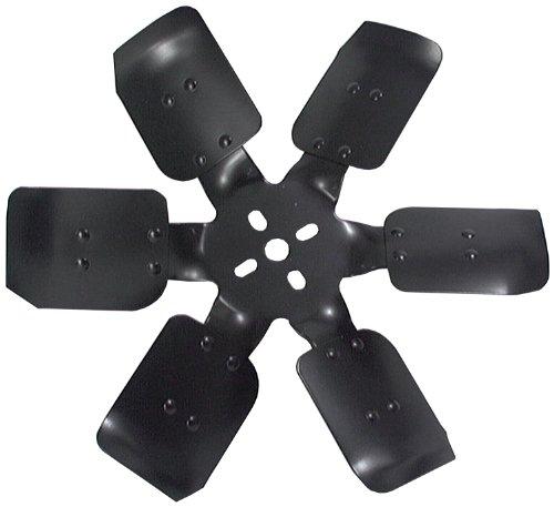 17 inch fan blades - 9