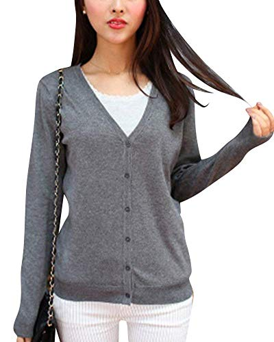 Pulli Fashion Automne Femme Printemps Branch Saoye gY1wzyqx55