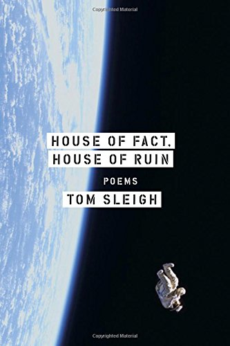 House of Fact, House of Ruin: Poems (Northeast Fact)