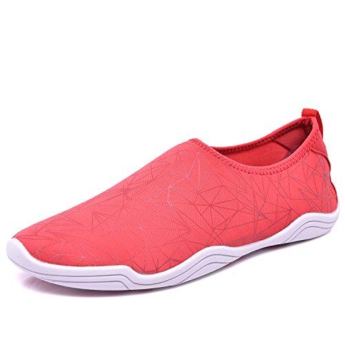 Peau Pour marine En Chaussures Rapide Les Slip Plage Shoes Pieds On Sous Nus Homme Water Sports Natation La Bigu Chaussettes Plonge Yoga Unisex Schage wPYqRfx