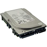 Brand New Seagate ST34502LW 4.5GB 68-Pin SCSI Hard Drive