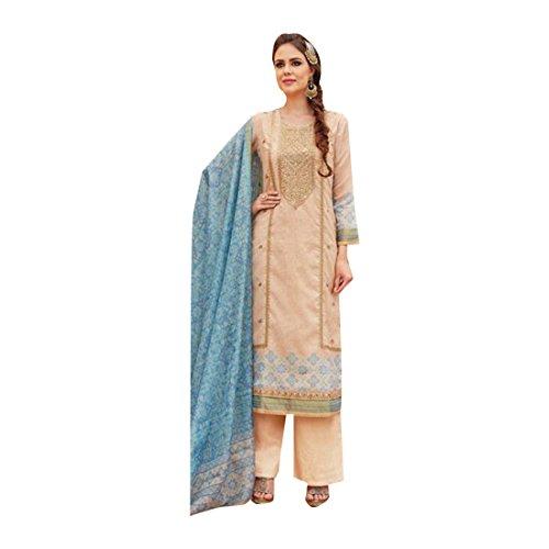 etnico abito vestito partito da dritto saree con abito partito usura partito personalizzato etnico sexy saree sposa vestito tradizionale da indossare abiti costume 2631 casual abito donna AxwtI8qHnR