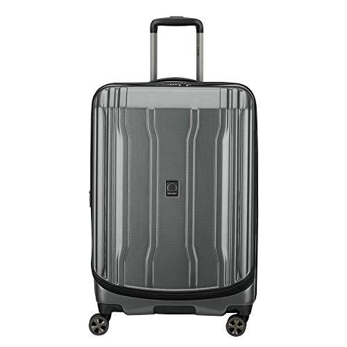 DELSEY Paris Luggage Cruise Lite Hardside 2.0 25