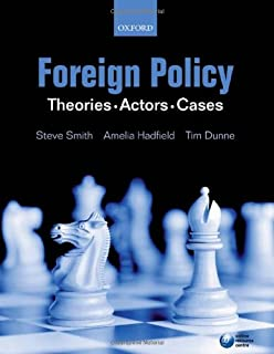 Amazon the changing politics of foreign policy 9780333754238 foreign policy theories actors cases fandeluxe Images