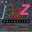 Jazz Collective by Various Artists (1995-03-03)