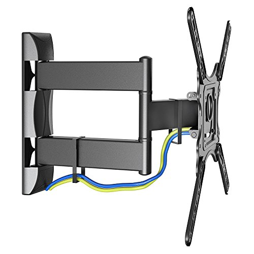 "P4, Medium size model, 32"" -47"" Full Motion Cantilever Mount"