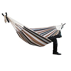 41TawNs9MZL._SS300_ Hammocks For Sale: Complete Guide For 2020