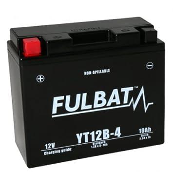 batterie moto yt12b-4