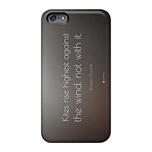IanJoeyPatricia Iphone 6 Shockproof Hard Phone Case Allow Personal Design Lifelike Rise Against Image [BsU19730eKoM]