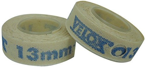 17mm Rim Tape - 1