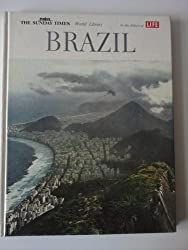 Brazil (Life World Library)