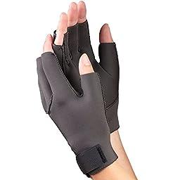 OTC premium Arthritis Gloves new as a pair XL
