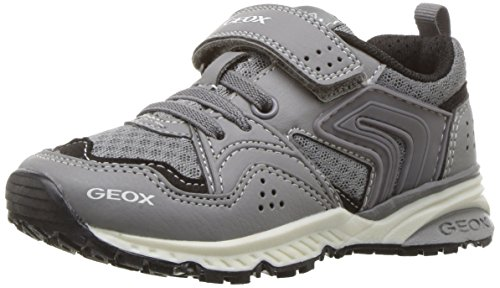 geox-boys-jr-bernieboy-16-sneaker-grey-36-eu-4-m-us-big-kid